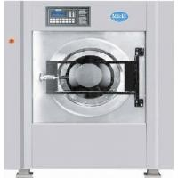 Quality 50kg Hosptial Supply Laundry Washer and Dryer for sale