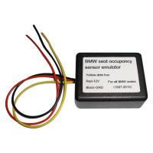 Quality Seat Occupancy Sensor Emulator Garage Equipment Repairs for sale