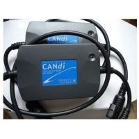 Gm Tech2 Scanner on sale, Gm Tech2 Scanner - car-diagnostic
