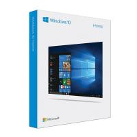 Quality Used globally retail full version Microsoft Windows 10 Home Online activation Computer System Software MS Win 10 Home for sale