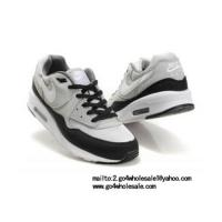 Quality Fashion Sports Shoes for sale