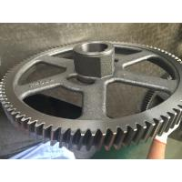 MAIN SPARE PARTS FOR WATER JET LOOM on sale, MAIN SPARE