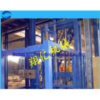 Quality fiber cement board equipmnet for sale