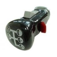 Quality Automatic Gear Shift Knob For Heavy Truck VOLVO OE:1655854 4630550500 for sale