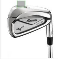 Quality Mizuno mp-53 Irons Golf Set for sale