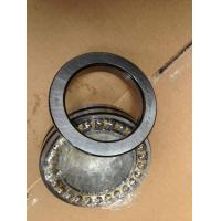 Quality Textile Machinery Thrust Angular Contact Ball Bearing 234410M Double Direction for sale