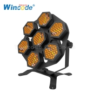 China 700 W 3200K Halogan Retro Lamp Flash Light Strobe Backdrop on sale