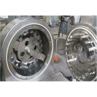 Quality Stainless Steel Grinding Pulverizer Machine 30B / 40B / 50B High Speed for sale