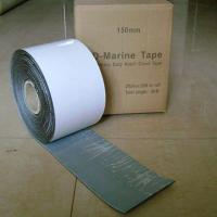 Quality 1mm bitumen flash strip with 20M for sale