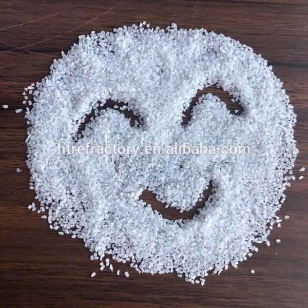 white corundum5.jpg