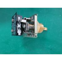 China Pneumatic Air Compressor Pressure Switch  , Automatic Water Pump Controller on sale