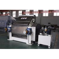 Quality 100 T / D Corn Flakes Processing Line Corn Processing Equipment Industrial YYPY Series for sale