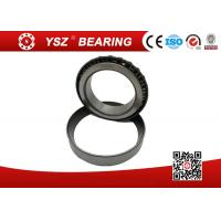 Buy cheap Chrome Steel P0 Grade Single Row Tapered Roller Bearings 32022 32024 32026 With from wholesalers