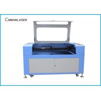 Quality 1600*1000 mm Cnc Laser Cutter 150w For Nonmetal Laser Engraver System for sale