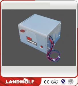 Quality inverter generator, LPG generator for sale