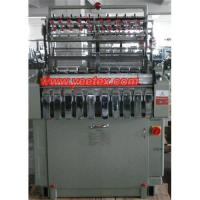 Quality YTB 12/30 High Speed Fabric Needle Loom for sale