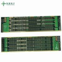 China Circuit Board Assembly Services with Carbon Oil CEM3 CEM1 PCB on sale