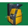 Buy cheap Mini AMS400 Copper Wire Granulator Copper Wire Recycling Machine from wholesalers