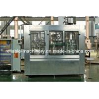 Quality 5-10L Water Drink Bottling Machine/Line BLF 4-4-1 for sale