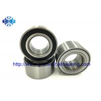 Quality Long Service Life Wheel Hub Bearing Replacement 51200 High - Carbon Steel for sale