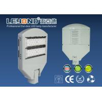 Quality 1-10V dimming DALI 100 Watts Led roadway lighting 50000 Hours Lifetime for sale