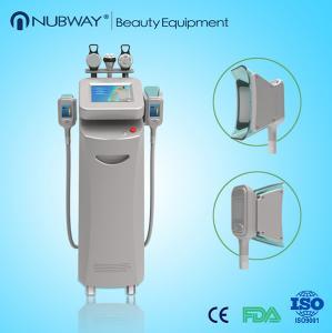 Cryolipolysis Fat freeze Slimming Machine on sale