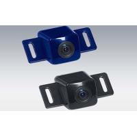 Quality mini Vehicle Rear View Car Cameras PC01 with ip68 weatherproof &170 degree view angle for sale