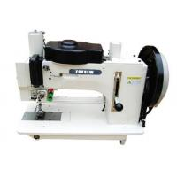 Quality Heavy Duty Zigzag Sail Making Sewing Machine FX366-76 for sale