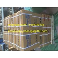 Buy cheap KOYO TIMKEN FAG NSK ball bearings 6216 ZZC3 from Wholesalers