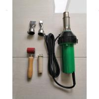 China 110V Hand Hot Air Welding Tools Hand Tool on sale