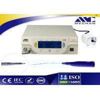 Quality RF Generator ENT Plasma Generator For Laryngeal / Papilloma Resection for sale