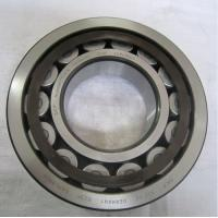 Quality OEM small friction Cylindrical Roller Bearings for high-speed rotation, generators for sale