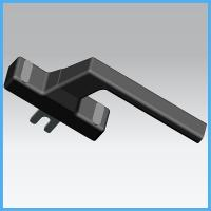 Hope quality handle