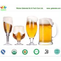 Quality Alpha amylase for wine, alchol, flour and baking, thermal stable, food additives for sale