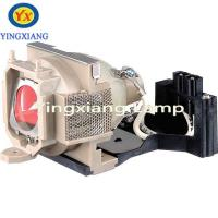 China Excellent original projector lamp/bulb for Benq projector CP120C, part code: 5J.00S01.001 on sale