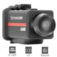 Quality 1080P HD 1.5 Inch 16 Mega pixels LCD Screen Waterproof Sports Action Camera T-05 for sale