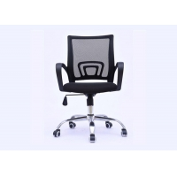 Quality 360 Degree Swivel High Elasticity Comfortable Mesh Office Chair for sale