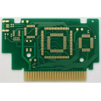 China Quick Turn PCB Board Layout  on sale