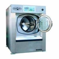 China 15kg Industrial Washing Machine on sale