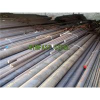 China 10MM Stainless Steel Round Bar on sale