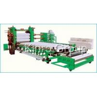 Buy PVC Sheet and Film Extrusion Production Line at wholesale prices