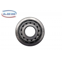 Quality 90366-20003 Steering Knuckle Bearing Toyota Land Cruiser FJ80 FZJ80 for sale
