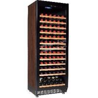 Quality CE/GS Certified 270L Display Wine Cellar for sale