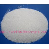 Quality Oxandrolone (Anavar) white powder chemicals hormone : 53-39-4 for sale