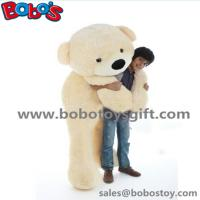 Quality 72 Birthday Gift Softest Plush Stuffed Toy Bear in Large Size Huge Teddy Bear Animal Toys for sale