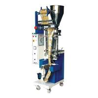 Quality molasses Brand-new home use tobcco filling machine roller for 3 cigarettes for sale