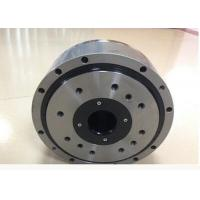 China Welding Robot Cycloidal Speed Reducer , Cyclo Planetary Gearbox Counter Rotating on sale