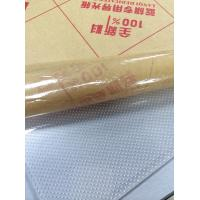 Quality Acrylic Laser Dot Light guide plate(LGP) for sale