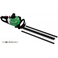 Buy cheap CE Standard Gasoline hedge trimmer 26cc tea leaf trimmer portable hedge trimmer from wholesalers