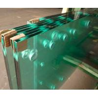 Quality Tempered Glass Panels for sale